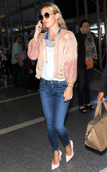 kate hudson jeans sunglasses