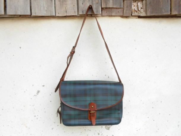 bag ralph lauren bag vintage shoulder bag vintage crosbody bag vintage bag  authentic polo bag vintage 790fcdb758