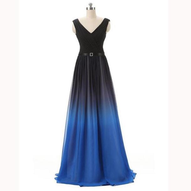 dress custom made formal dresses