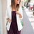 The Perfect Outfit for a Vacation Night Out with Sears Style -