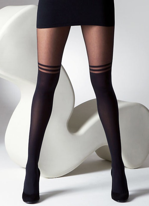 tights stripes striped tights style stockings striped stockings leggings gypsy