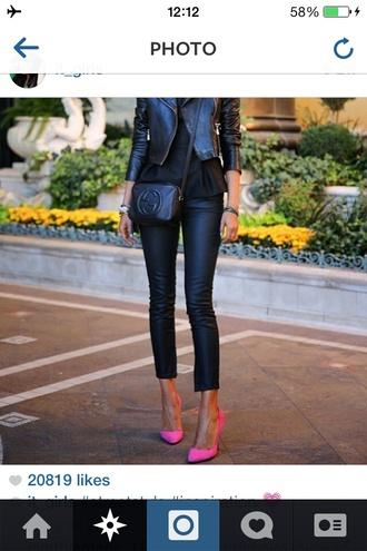shoes pink suede heels bag jacket shirt pants high heels pink high heels suede shoes stilettos