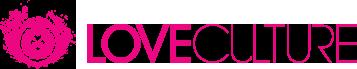 Loveculture.com