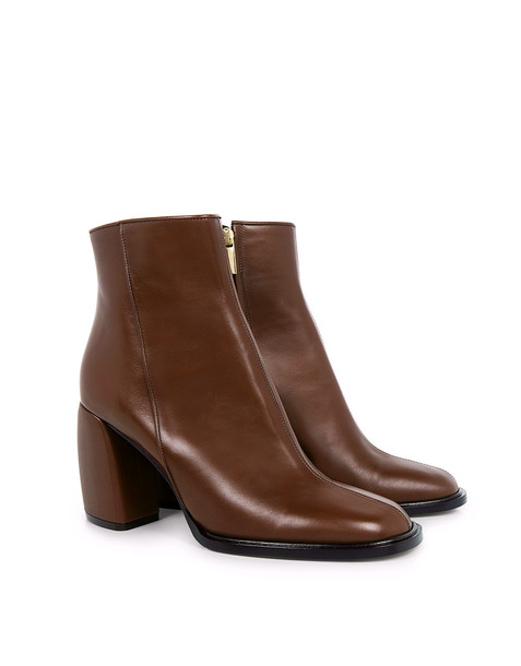 boots ankle boots shoes