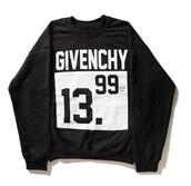 sweater,givenchy,sweatshirt