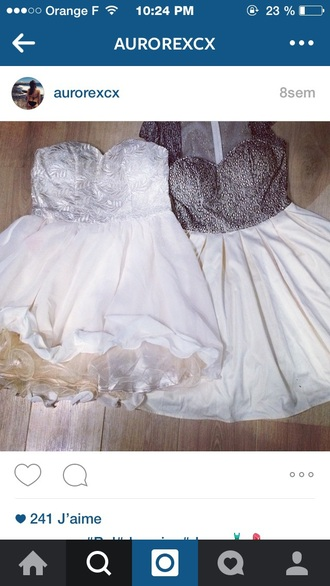 dress braid dress pink nude nude dress pink dress wedding dress cute dress lace wedding dress princess wedding dresses princess dress