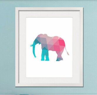 home accessory preciousy bedroom pictures elephant