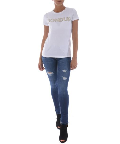 DONDUP jeans denim