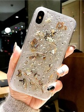 phone cover,girly,iphone cover,iphone case,iphone,phone,glitter
