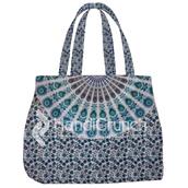 bag,mandala,backpack,mandala bags,shoulder bag,handbag