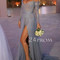 Custom made grey tulle lace long prom dress, evening dress - 24prom