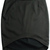 ROMWE | Asymmetric Hem Black Skirt, The Latest Street Fashion