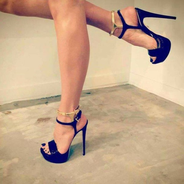 super quality cute cheap great fit shoes, heels, sandal heels, high heels, black heels, sexy shoes ...