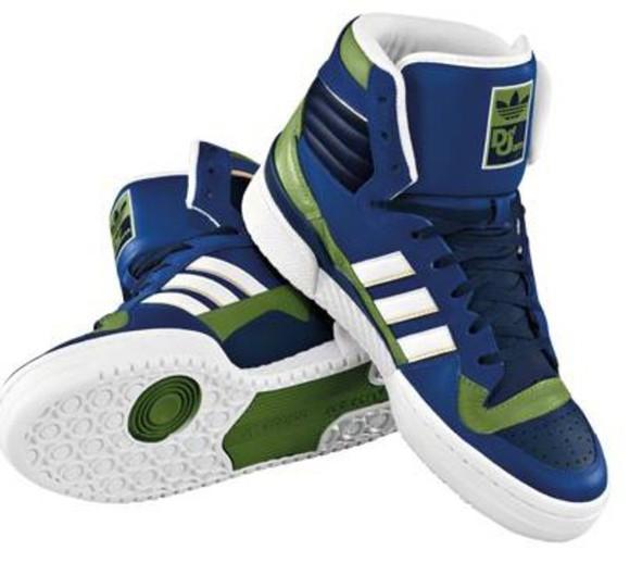 shoes mens shoes this color