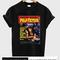 Pulp fiction tshirt