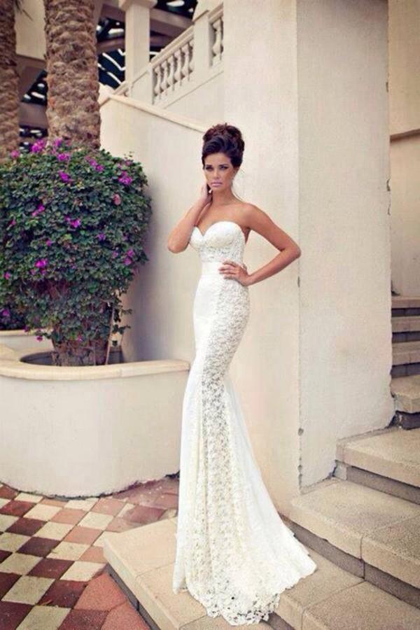 dress home wedding wedding dress white dress traditional me and boyfriend