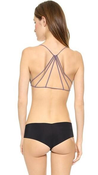 bra strappy bra strappy underwear