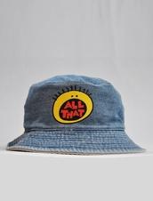 hat,bucket hat,cute