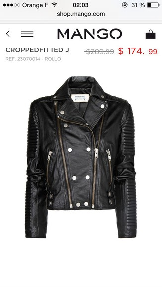 black jacket leather jacket perfecto