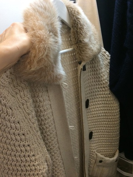 coat sable