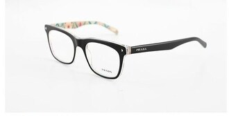 sunglasses prada eyeglasses