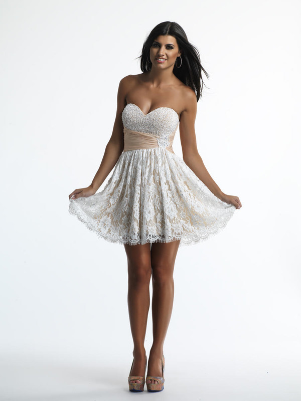 dress lace dress white dress summer dress plus size dress cocktail dress homecoming dress bridal gown bridesmaid