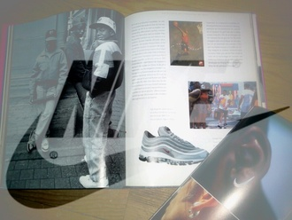 shoes sportswear book nike nike shoes nike sneakers nikes nike air force 1 streetstyle street streetwear air jordan fashion trendy