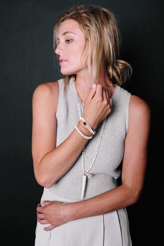 jewels tess and tricia wrap bracelet versatile trendy