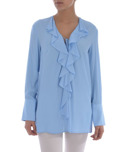 DONDUP blouse top