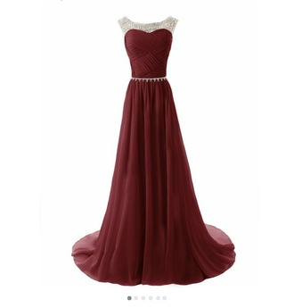 dress burgundy dress long prom dress cute dress long red dress red prom dress chiffon long evening dress evening dress prom gown sexy prom dress open back wedding dress backless prom dress black prom dress graduation dress sweetheart dress