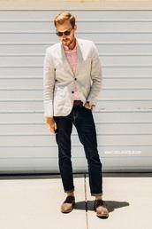 stay classic,jacket,jeans,shoes,sunglasses,jewels,socks,belt,menswear