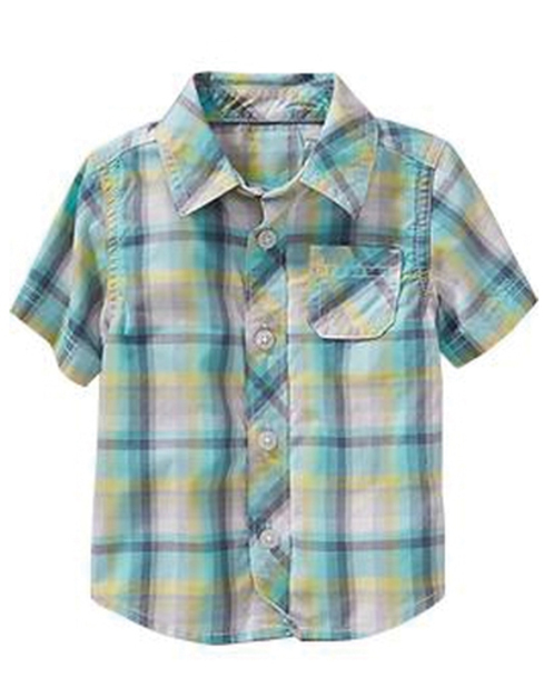 t-shirt flannel clothes for baby flannel baby clothes