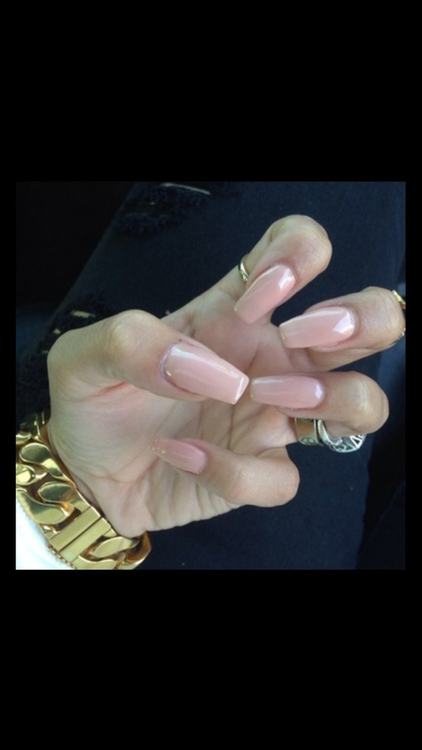 nail polish nude nude nail color nail color