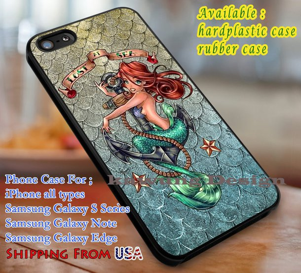 quality design b9212 19f68 Get the phone cover for $20 at samsungiphonecase.com - Wheretoget