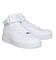 Nike air force 1 mid (w) white