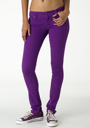Rise super skinny jean > clearance > jeans > skinny