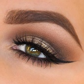 make-up,beautiful,classy,eye,eye shadows