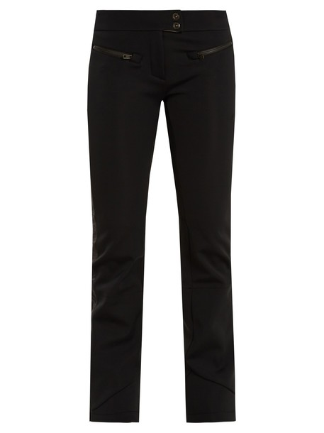 CAPRANEA black pants