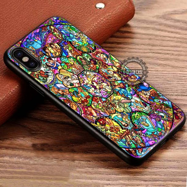 low priced 77a6e f1e45 Find Out Where To Get The Phone cover