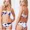 Intriguing lines bikini – dream closet couture