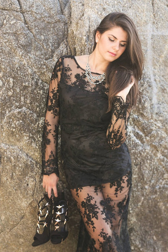 dress leggins black sexy legs one piece swimsuit black sexy dress black sexy short embroidered dress embroidered beanie lace up lace dress long sleeve dress long sleeve lace dress white halter maxi dress nasty gal halter maxi dress black maxi dress