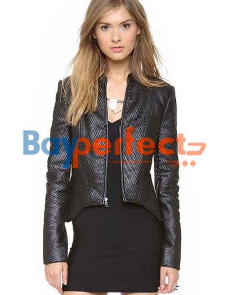 jacket movies jackeys leather jacket films jackets hollywood jackets celebrity