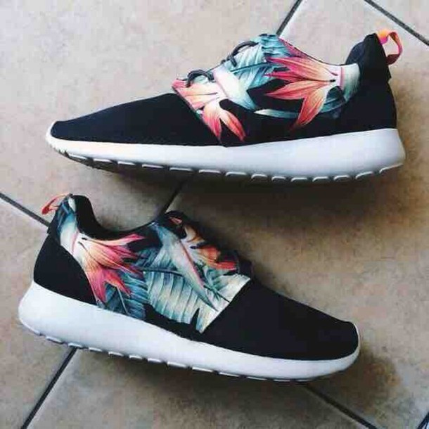 shoes nike roshe run nike nike shoes nike roshe run