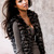 Lais Ribeiro (Victoria's Secret clothes 2010) - Models Inspiration