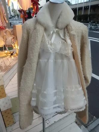 tank top white shirt lace white lace cute kawaii