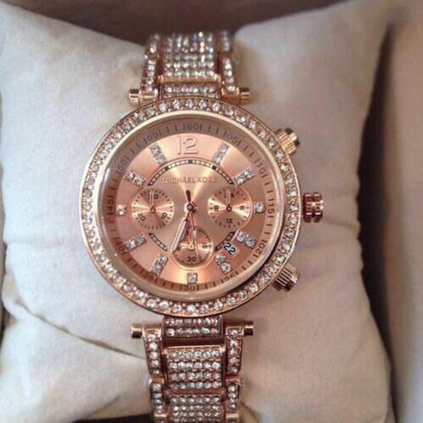 jewels watch diamonds