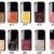CHANEL Nagellack als iPhone-Hülle für 6,72€StyleBudget