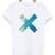 Ocean X t shirt