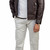 SOIA & KYO JACK COCO BIKER LEATHER JACKET | Emprada