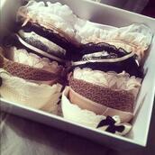 underwear,bra,cute,girly,sexy,beige,black,bow,lace,white,undies,top